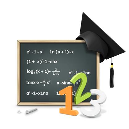 קורס מתמטיקה