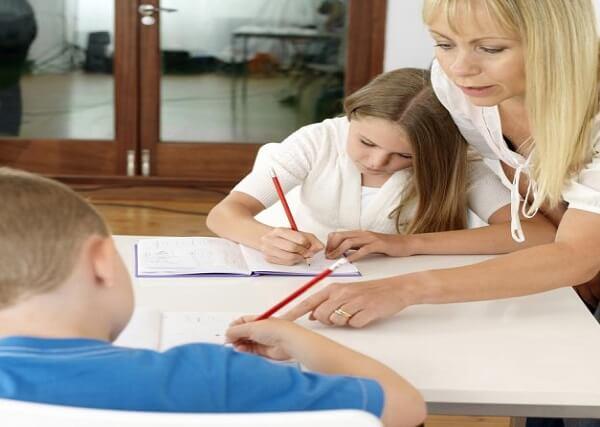הכנה למבחן איתור מחוננים כיתה ב' שלב א'
