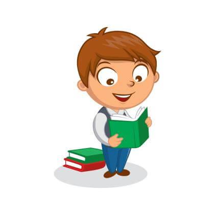 קורס הכנה באנגלית לכיתה ד